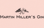 martin-millers-gin-p