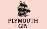 plymouth-gin-p