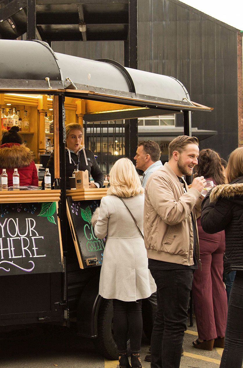 pop-up-events-bar
