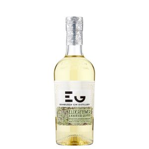 Edinburgh Elderflower Liqueur