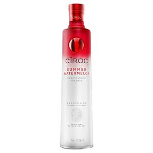 Ciroc Summer Watermelon Vodka 70cl